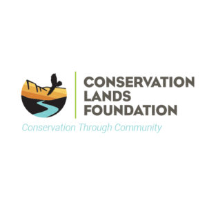 ConservationLandsFoundation_500x500