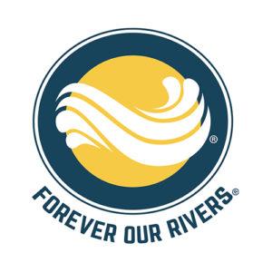 ForeverOurRivers_500x500